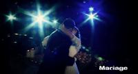 Clip vidéo de Mariage