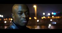 Brako 'Black Rainbow' - Vidéo Clip