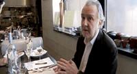 Alain Ducasse, la passion du goût