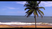 Rendez-vous en Côte d'Ivoire