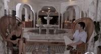 Vital Center thalgo Hotel Hasdrubal Thalassa
