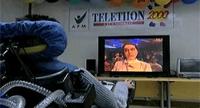 Clip Téléthon - 2000