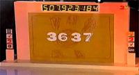 Clip Téléthon - 2001