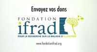 Clip IFRAD