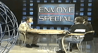Envoyé spécial - 1998