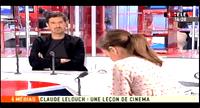 iTélé - 2007